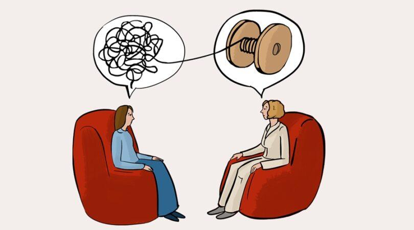 Индивидуальная консультация онлайн 60 минут